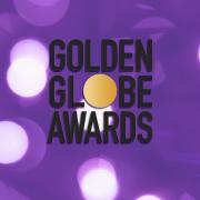 Golden Globe Awards Logo